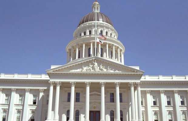 SD Tea Party Group Sponsors Ad Comparing Health Care Law To Communism