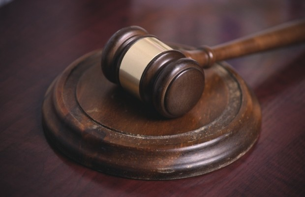 Mitchell Man Pleads Not Guilty To Voter Fraud