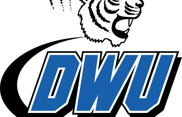 DWU Homecoming Theme Announced