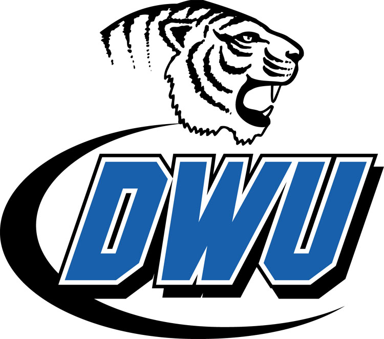 DWU Named As One Of The Best Colleges To Work For