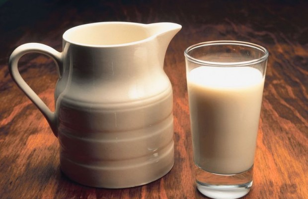 Raw Milk Regulations Meeting Set For Wednesday