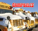 Closings campbells new