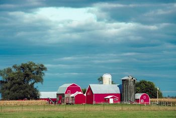 Second Beginning Farmer And Rancher Symposium To Be Held In Brookings
