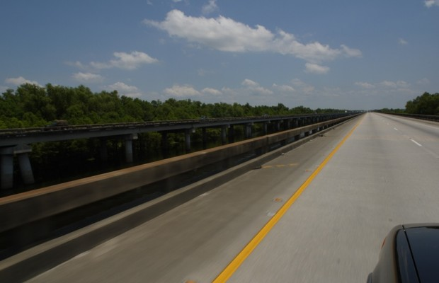 SD Committee Exploring Road And Highway Revenues