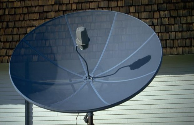 Eastern SD Dish Network Viewers Get Fox-TV Back